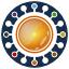 Core-Admin Panel web de administración de servidores