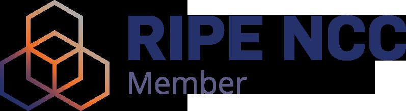 RIPE-NCC-Member_ASPL