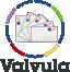 valvula-logo-64x64