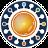 core-admin-logo