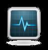 monitorizar-96x96