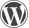wordpress-96x96