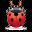bug-64x64