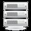 server-cluster-64x64
