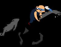 ASPL Hosting servidores administrdos Linux
