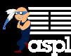 ASPL Hosting