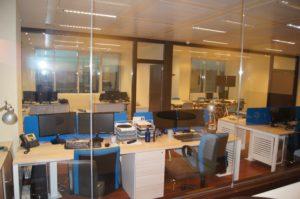 ASPL_Oficinas_2