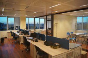 ASPL_Oficinas_3