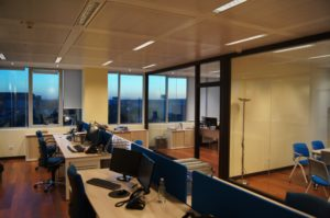 ASPL_Oficinas_4