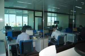 ASPL_Oficinas_5