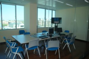 ASPL_Oficinas_6