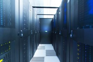datacenter_interxion_1