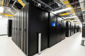 datacenter_interxion_4
