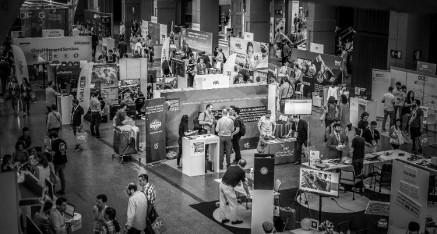 ASPL en Open Expo 2017