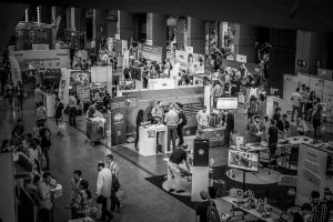 Open Expo 2017